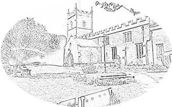 Ashchurch Rural Parish Council